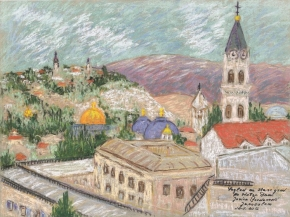 J63.-Pogled-na-Stari-grad-sa-Notr-Dam—View-of-the-Old-City-from-Notre-Dame